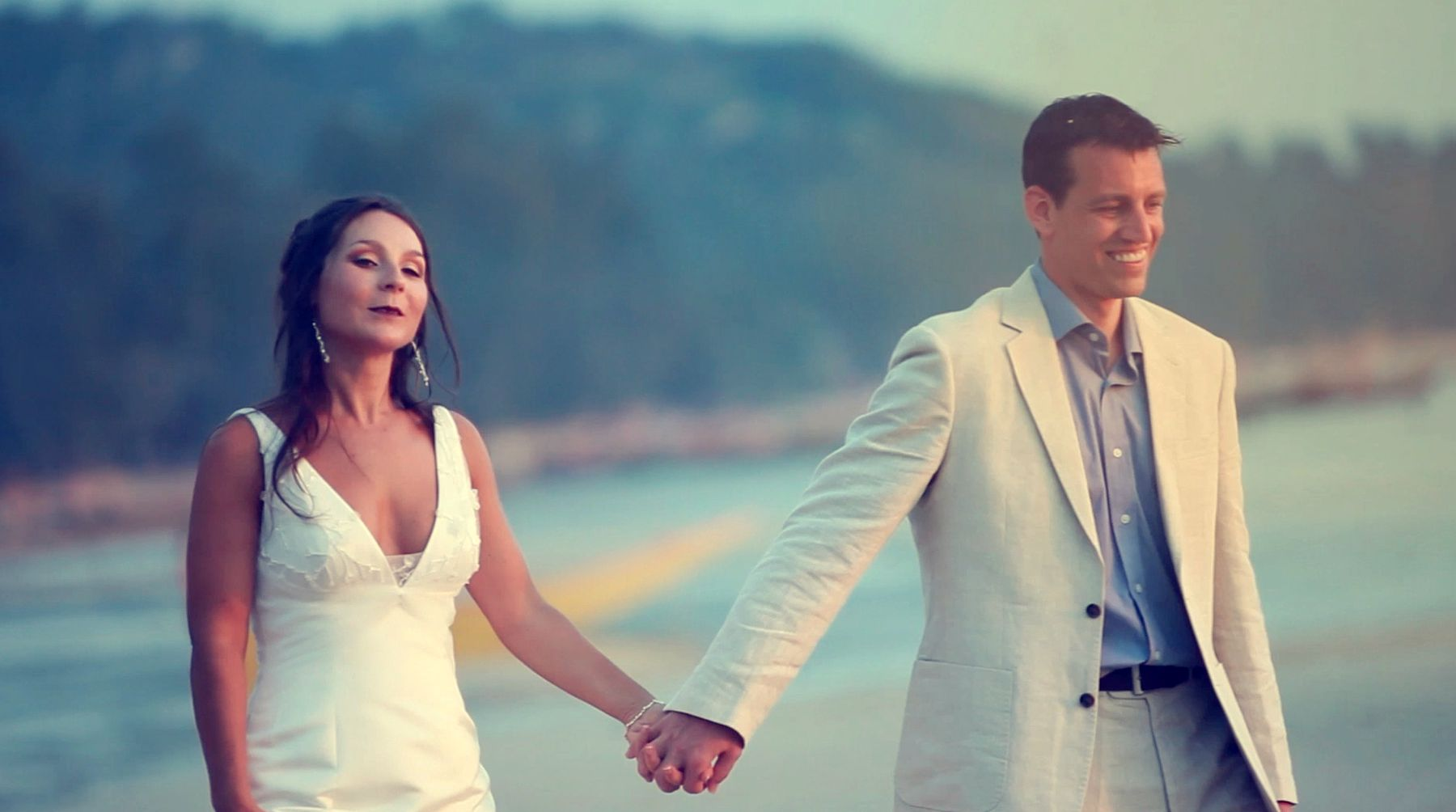 Home Daydream Pictures Wedding Corporate Video